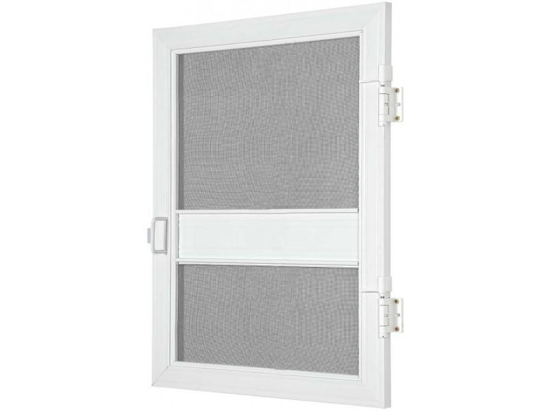 Врата комарник Стандарт
